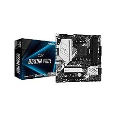 Supports 3rd Gen AMD AM4 Ryzen / Future AMD Ryzen Processors 8 Power Phase Design, Digi Power Supports DDR4 4733+ (OC) 1 PCIe 4.0 x16, 1 PCIe 3.0 x16, 1 PCIe 3.0 x1, 1 M.2 Key E for WiFi Graphics Output Options: HDMI, DisplayPort, D-Sub
