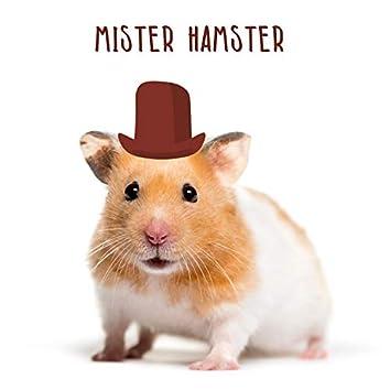Mister Hamster