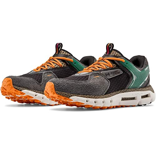 Under Armour 3023348 Green