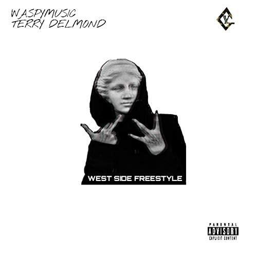 WaspyMusic