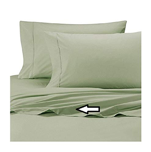 Wamsutta Cool Touch Percale Cotton 350-thread-count Sheets