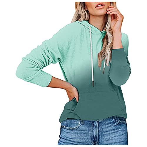 Pullover Crop Top Sweatshirt Womens Long Sleeve Floral Print Pullover Hoodie Sweatshirt Tops Women's Plaid Long Sleeve Zipper Sherpa Fleece Sweatshirt Pullover Jacket Coat with Pockets Womens Sherpa