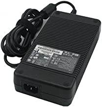 230W AC Adapter charger for HP EliteBook 8740W 8760W 8770W 641514-001 19.5v11.8a laptop power adapter