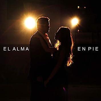 El Alma En Pie (feat. Daniela Prado)
