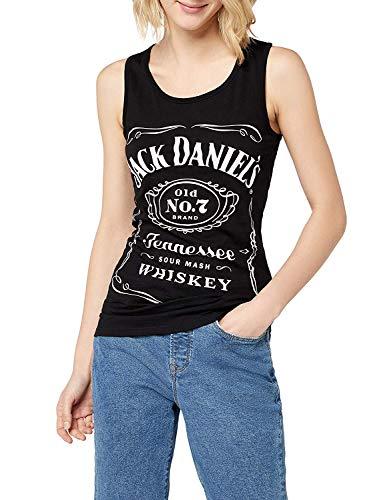 Meroncourt Jack Daniel