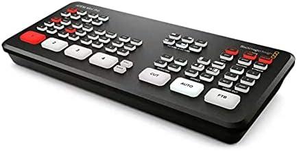 12v media player _image1