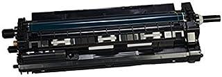Best Ricoh 407018 Black Photoconductor Drum Unit SP C430 Review