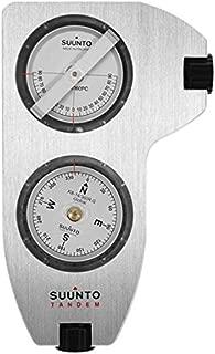 Suunto 2015 Tandem/360PC/360R DG Clino/Compass - SS020421000