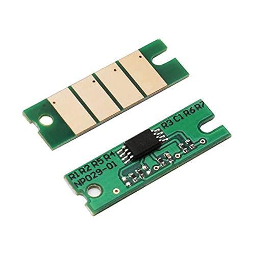 F-Mingnian-rsg 20x 1.5K sp 150he sp150he Il Chip della Cartuccia di Toner sostituisce la Massima qualità per la Stampante RICOH sp 150 150SU 150w 150SUw SP150 SP150su sp150w sp150suw