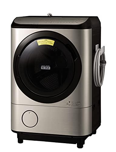 BD-NX120FL-Nのサムネイル画像