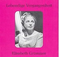 Elisabeth Grummer