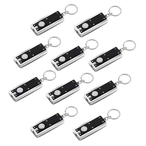 VADIV -   Schlüsselanhänger