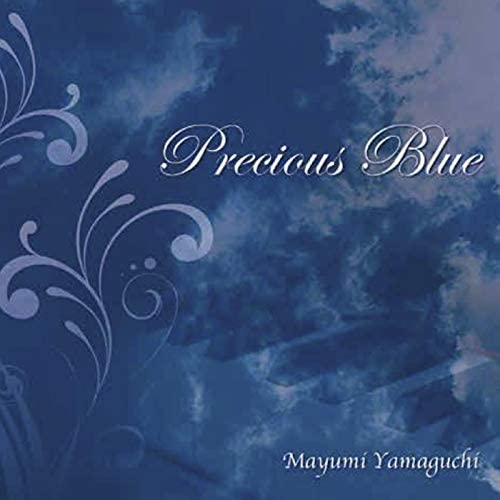 mayumi yamaguchi