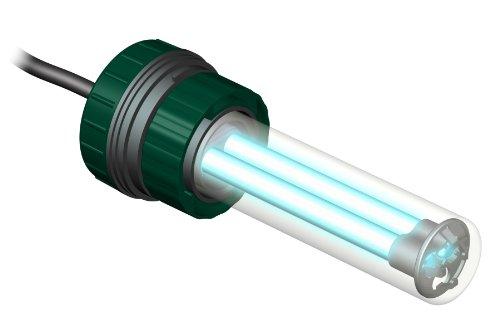 Blagdon Affinity 5W UV-Klärer Inpond
