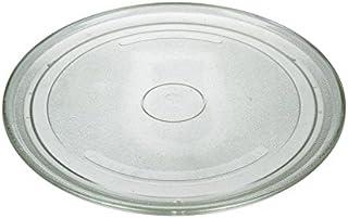 comprar comparacion Bauknecht Whirlpool D. 272-Plato de microondas universal