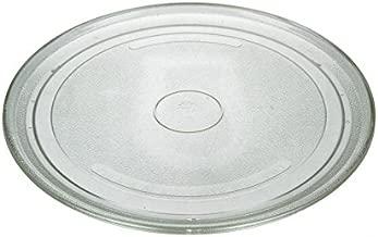 Bauknecht Whirlpool D. 272-Plato de microondas universal