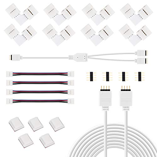 led strip set