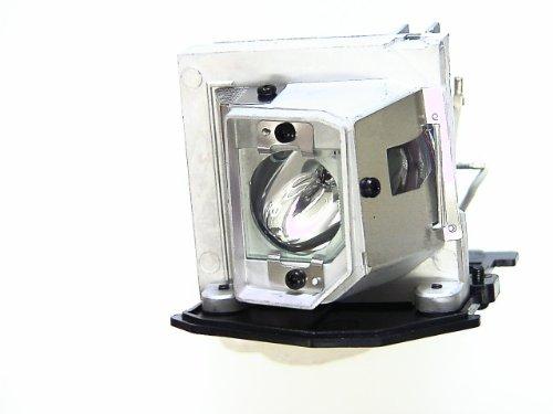 Dell 725-10193 Ersatz Lampe für 1210S Projektor (185 Watt)