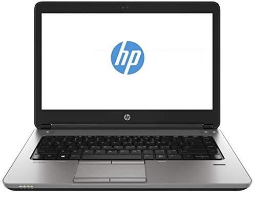 HP Elitebook 840 G2 - Intel Core i5-5200 | 16GB | 180GB SSD | Windows 10 Home | QWERTZ | Laptop (Generalüberholt)