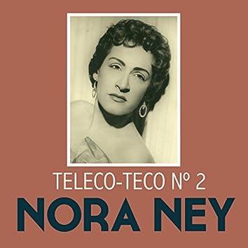 Teleco-Teco Nº 2