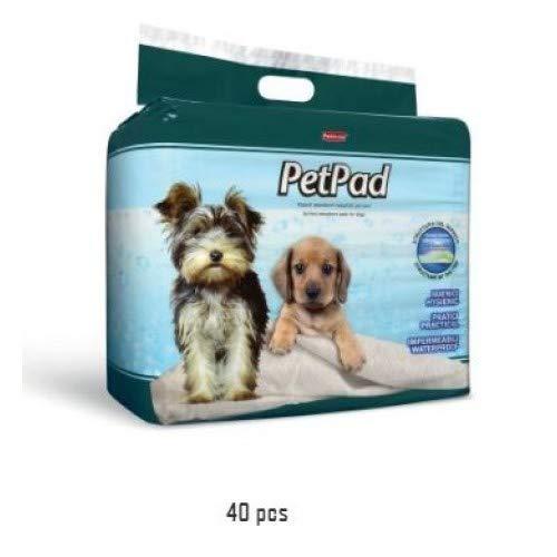 Padovan 8001254006666 Pet Pad, 60 x 90 cm