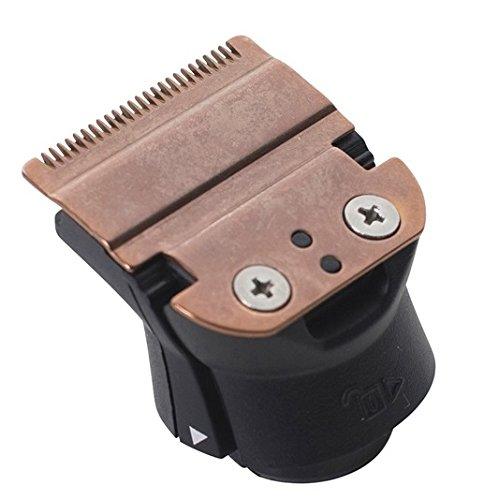 Remington 30mm Edition Trimmer for PG6125, PG6135, PG6137, PG6145,...