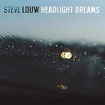 Headlight Dreams