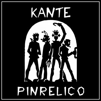 Kante Pinrélico
