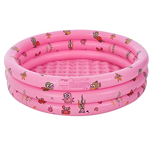 Kinder Schwimmbad Waschbecken Badewanne...