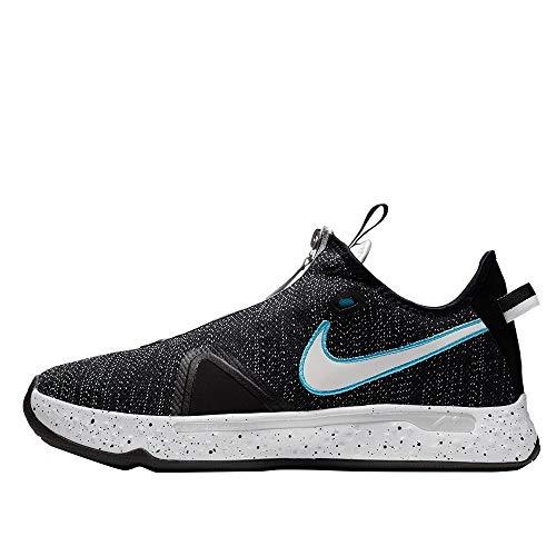 Tenis Nike De Basketball marca Nike