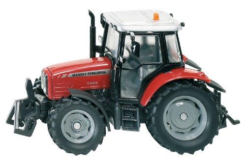 SIKU 3051 - Massey-Ferguson MF 5455
