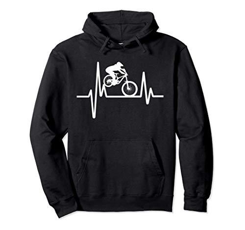 Mountain bike rythme cardiaque f...