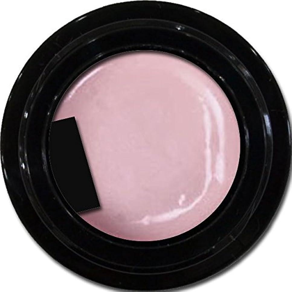 十年羽擬人カラージェル enchant color gel P502 VenetianRose 3g/ パールカラージェル P502ベネチアンローズ 3グラム