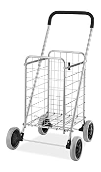 Best grocery cart Reviews