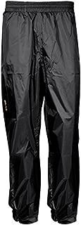 w270001/8010/12 1/pezzo colore: giallo XXL dblade protezione pantaloni invernali