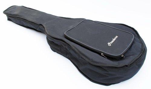 gepolsterte Gitarrentasche / Gig Bag für E-Gitarre