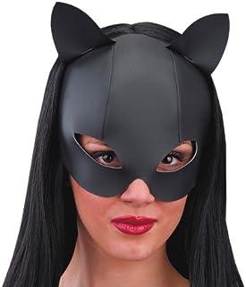 Catwoman sexe vidéo adolescent garçon sexe avec maman