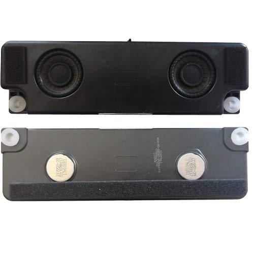 Altavoces VIT70236-15W8R-02/ROH, Hisense H65N5300