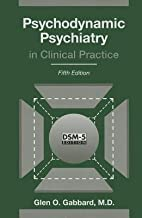 Best psychodynamic psychiatry in clinical practice fifth edition Reviews