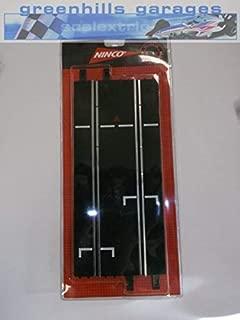 Ninco - Circuito Completo de Coches de Slot (224 40206)