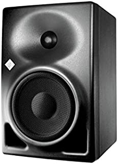 Sponsored Ad – Neumann KH 120 A G UK Active Studio Monitor Speaker