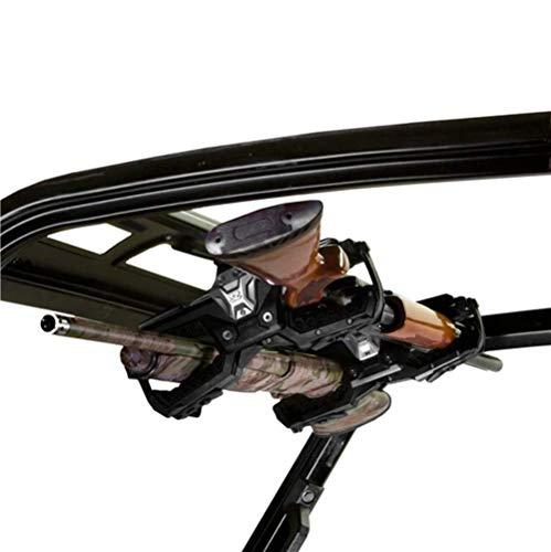 OHGR Over Head Gun Rack for UTV (Can-Am Defender)