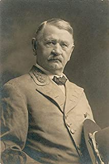 Brigadier General George P. Harrison, Jr. - Photograph Signed