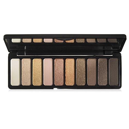 e.l.f. Need It Nude Eyeshadow