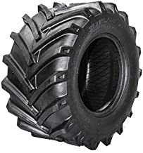 Forerunner K713355 - Traction Implement Tire 31x15.5-15 TL