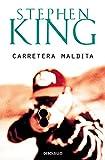 Carretera maldita (Best Seller)