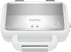 Breville VST074 High Gloss Sandwich Toaster