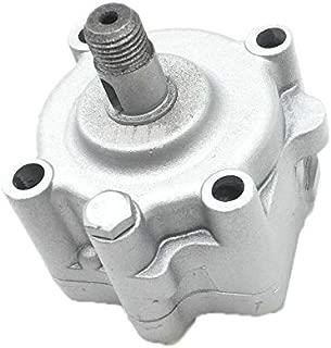 Oil Pump for Kubota D1301 D1302 D1402 D1403 D1803 V1502 F2302 F2803 Engine