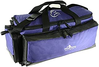 featured product Iron Duck Heavy-Duty Midwife Bags In A Variety Of Styles And Sizes, Made In The USA & Crafted Especially For Midwives!