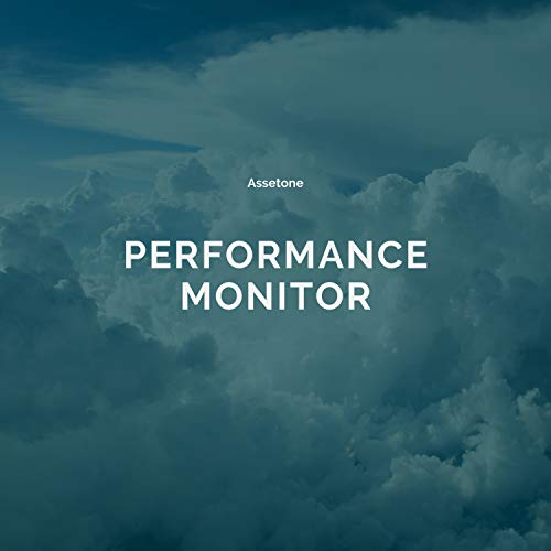 Performance Monitor